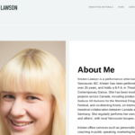 kristen_lawson_art_marketing_projects_about_me
