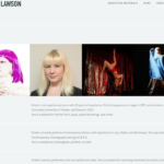 kristen_lawson_art_marketing_projects_website_services
