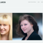 kristen_lawson_art_marketing_website_projects